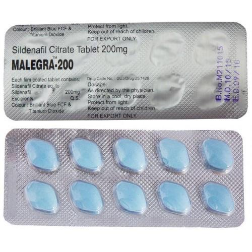 malegra-200mg